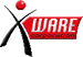 Site Powered By: X-Ware Corporation.
